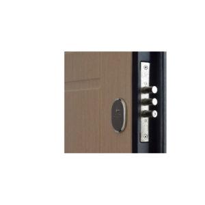 Входные двери мдф преимущества ПО-09 венге структурный-дуб белёный