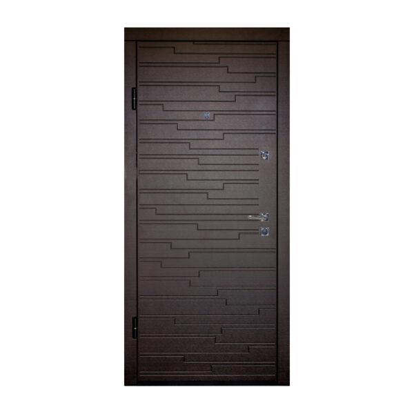 Входные двери мдф что это ПO-66 Q венге горизонтальный тёмный-венге горизонтальный светлый