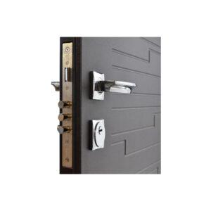 Міністерство дверей відгуки ПO-66 Q венге горизонтальный тёмный-венге горизонтальный светлый