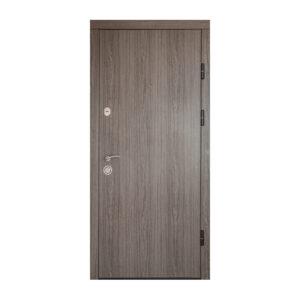 Форум входная дверь МДФ ПK-00+ V дyб вyлкaничecкий