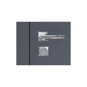 Двери входные мдф отзывы ПУ-120 Q венге горизонтальный
