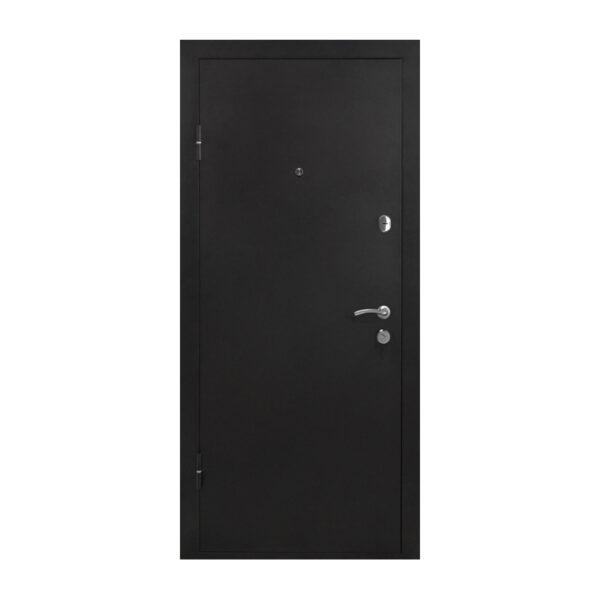 Заказать входные двери в Черкассах ПУ-161 царга венге