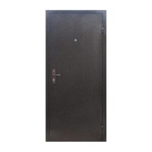 Купить на олх двери входные ПС-50 коричневый