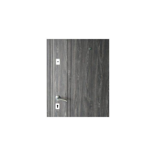 Входные двери эпицентр белая церковь ТД-102 дуб серый