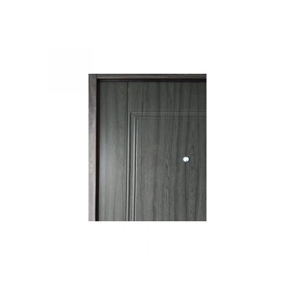 Входные двери эпицентр цены ТД-102 дуб серый