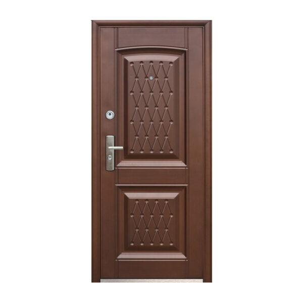 Двери входные Днепр акция K777-2 медь