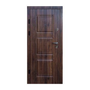 Входные двери белоруссии 334 дуб золотой