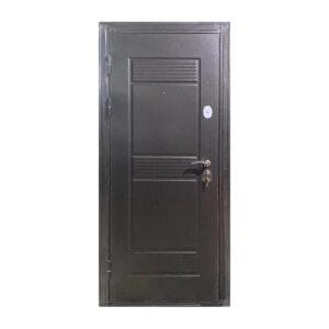 ТД-888 серый/дуб серый